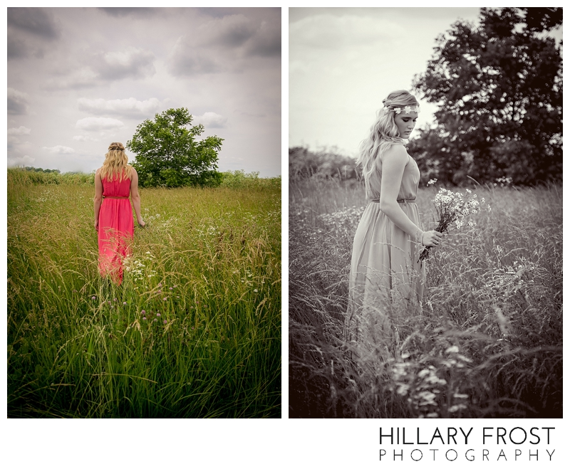 Hillary Frost Photography - Souther Illinois Senior Pictures -_0027.jpg