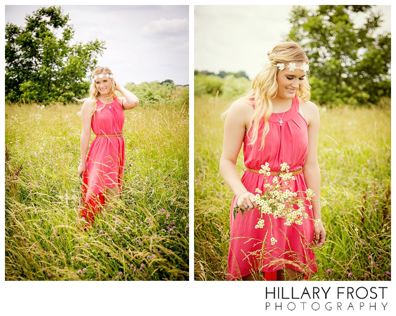 Hillary Frost Photography - Souther Illinois Senior Pictures -_0029.jpg