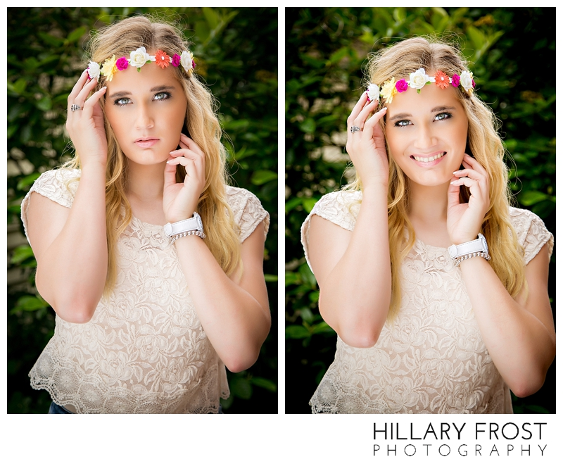 Hillary Frost Photography - Souther Illinois Senior Pictures -_0036.jpg