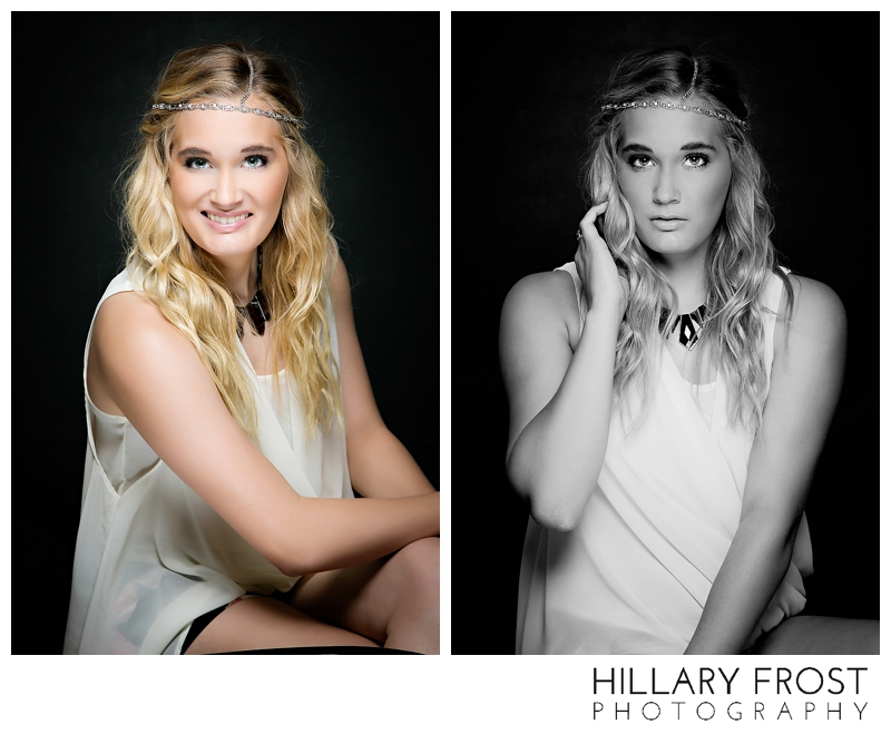 Hillary Frost Photography - Souther Illinois Senior Pictures -_0037.jpg