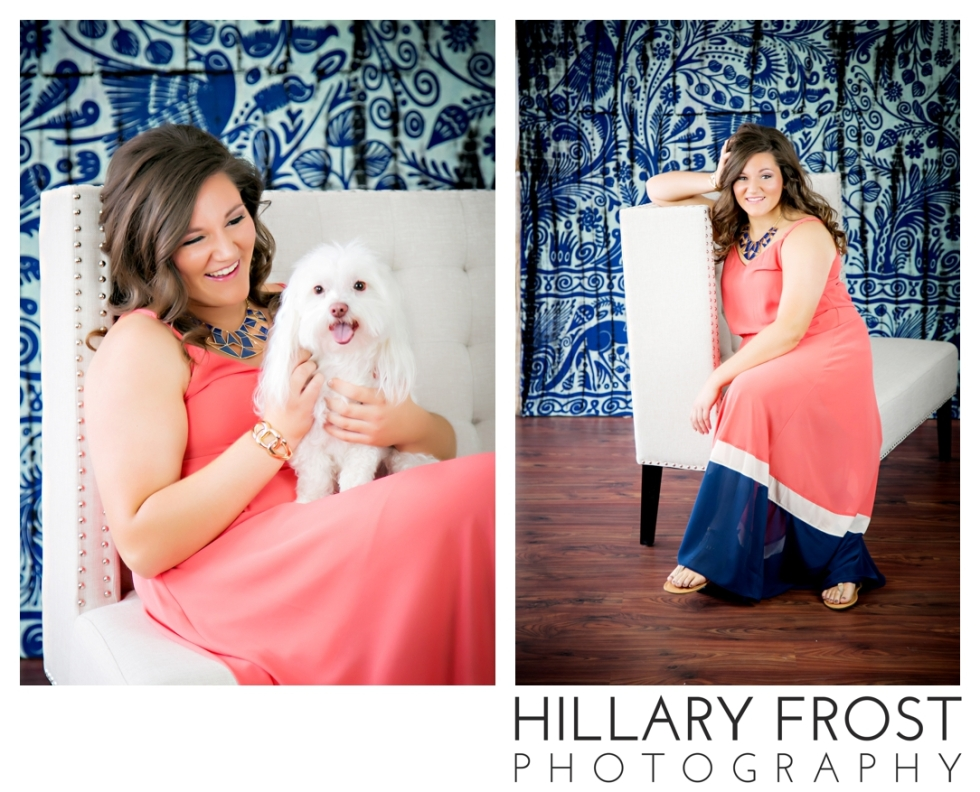 Hillary Frost Photography_0657.jpg