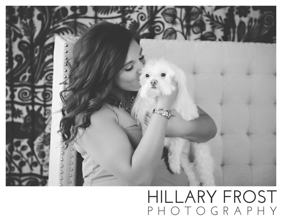 Hillary Frost Photography_0658.jpg