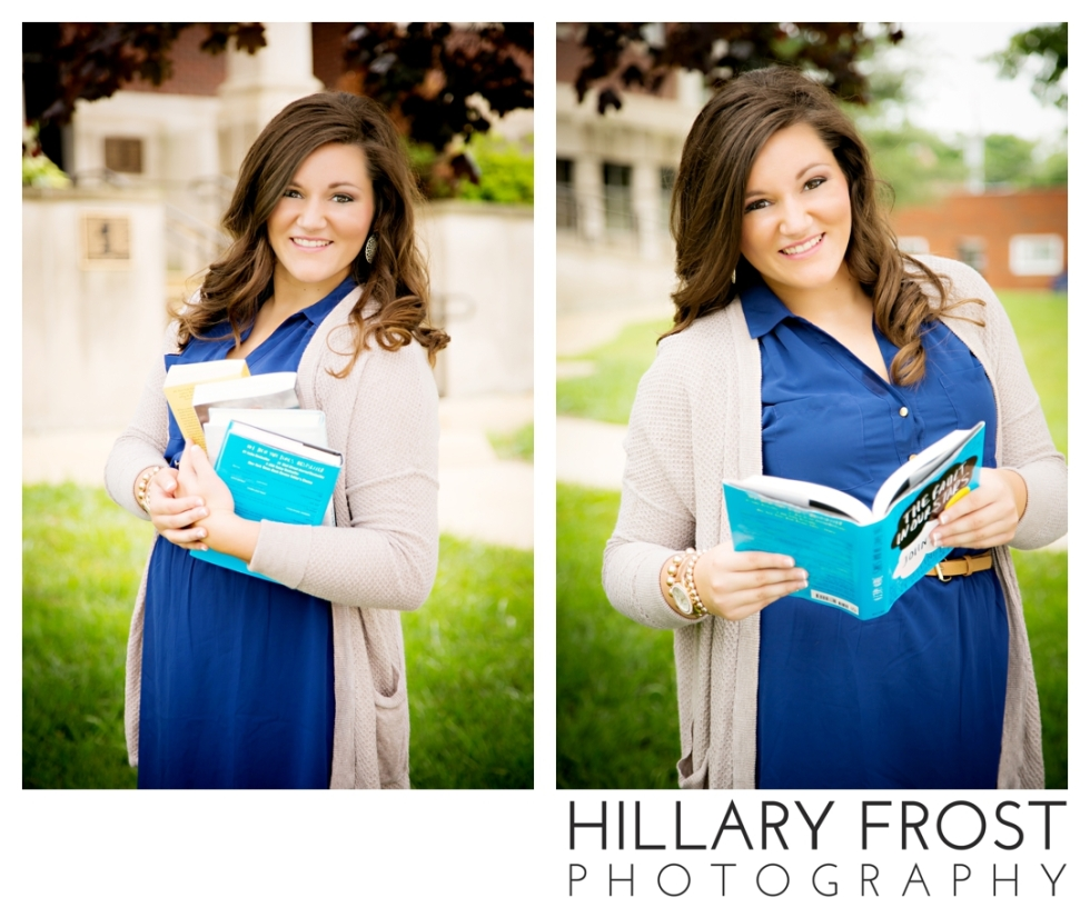 Hillary Frost Photography_0663.jpg
