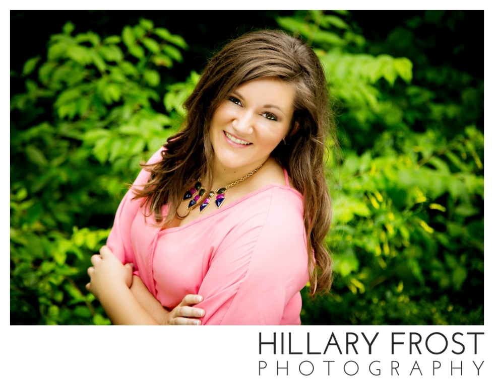 Hillary Frost Photography_0665.jpg