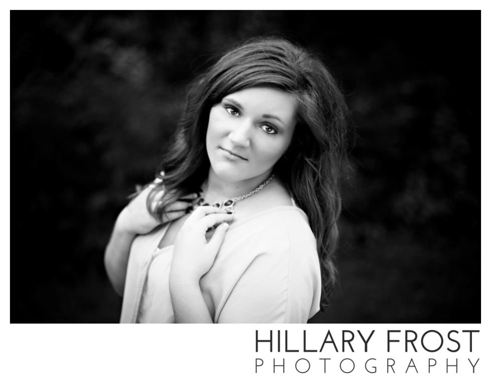 Hillary Frost Photography_0669.jpg