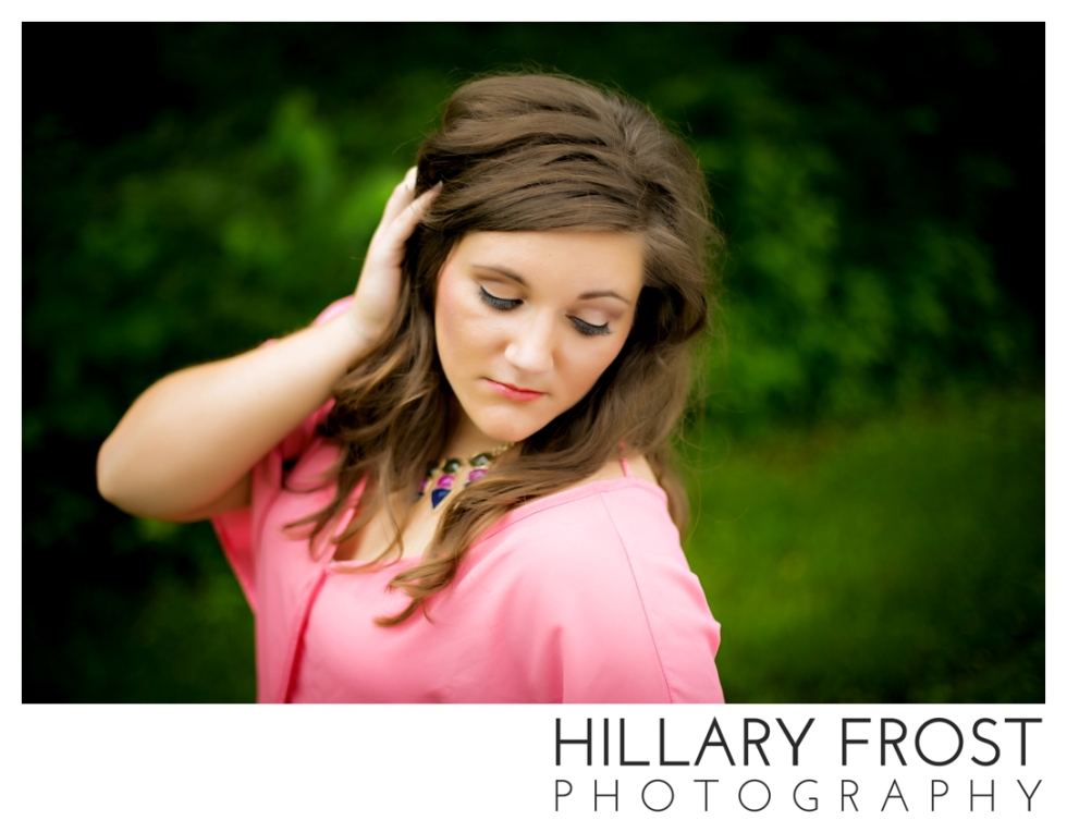 Hillary Frost Photography_0670.jpg