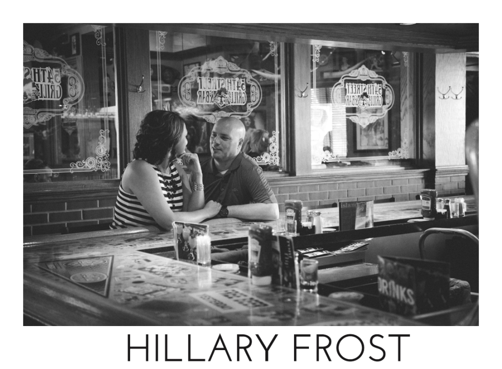 Hillary Frost Photography_0719.jpg