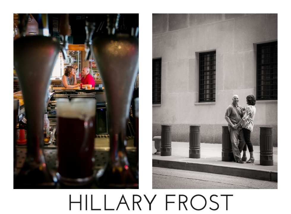 Hillary Frost Photography_0720.jpg