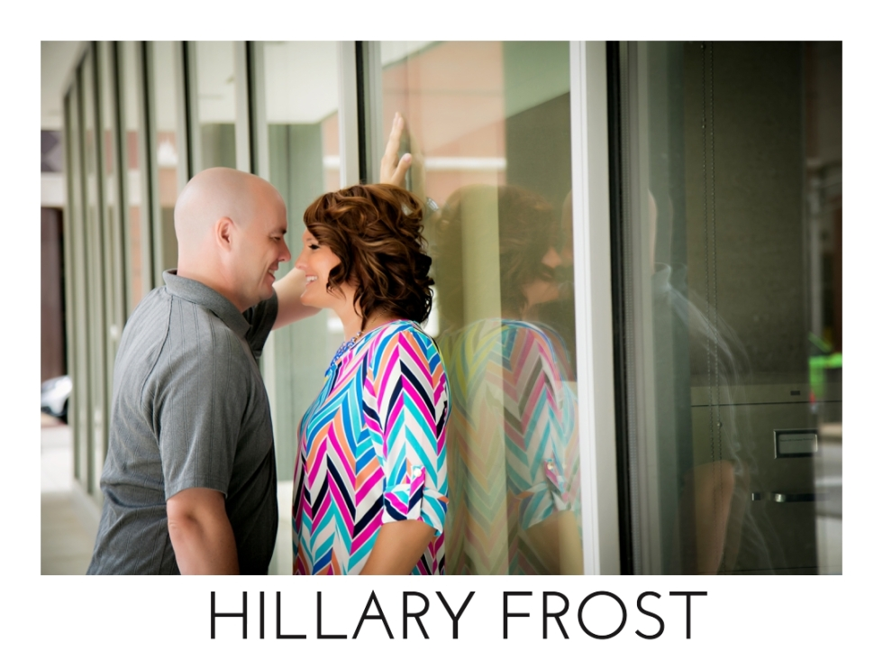 Hillary Frost Photography_0721.jpg