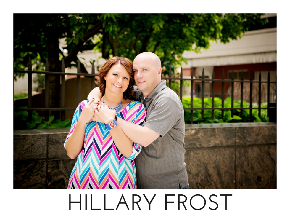 Hillary Frost Photography_0722.jpg