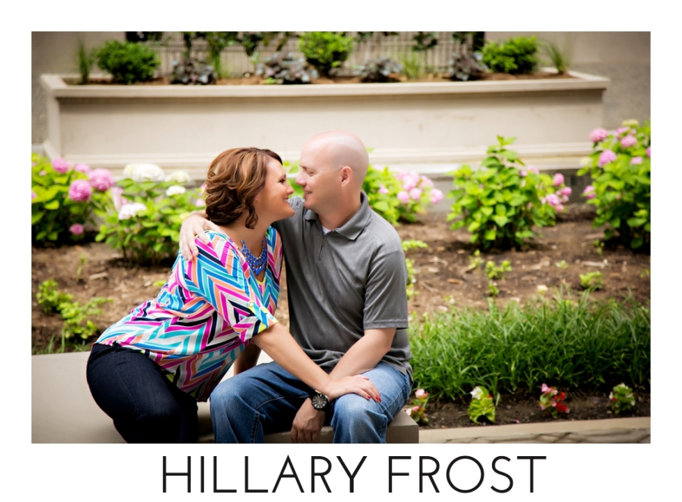Hillary Frost Photography_0723.jpg