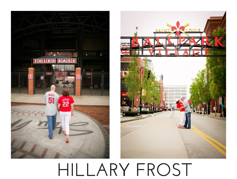 Hillary Frost Photography_0728.jpg