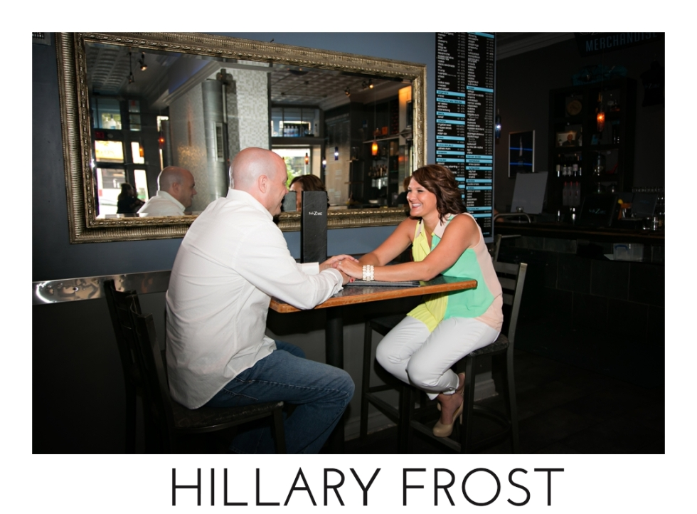 Hillary Frost Photography_0730.jpg