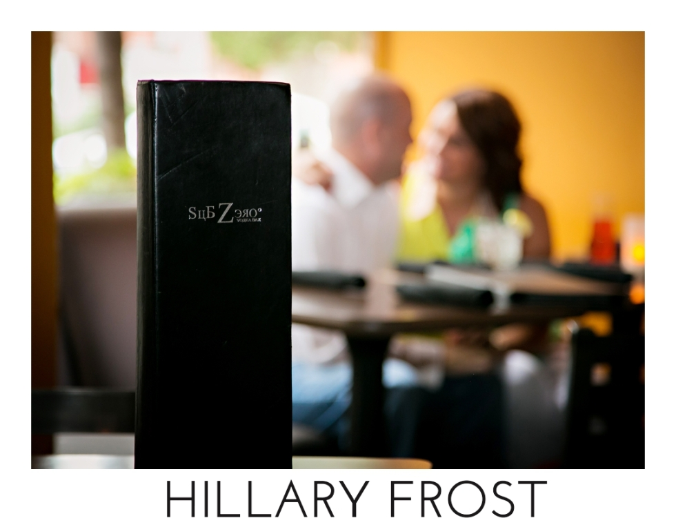 Hillary Frost Photography_0731.jpg