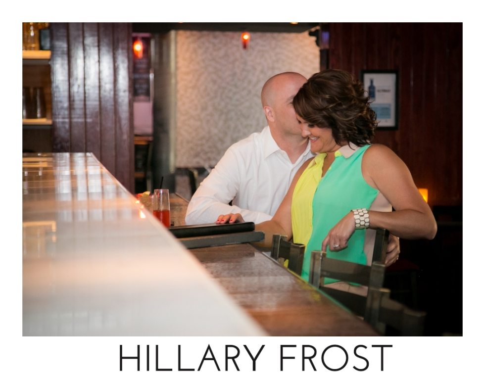 Hillary Frost Photography_0732.jpg