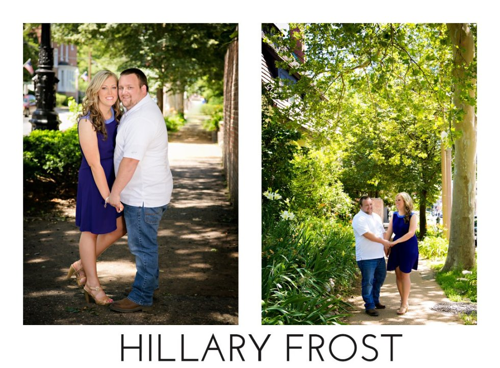 Hillary Frost Photography_0761.jpg