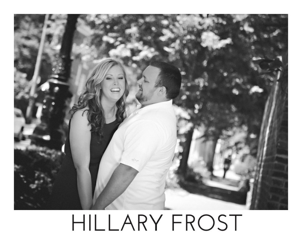 Hillary Frost Photography_0763.jpg
