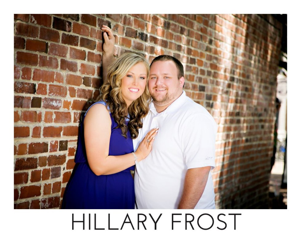 Hillary Frost Photography_0764.jpg