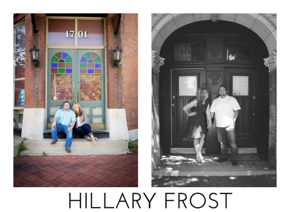 Hillary Frost Photography_0765.jpg