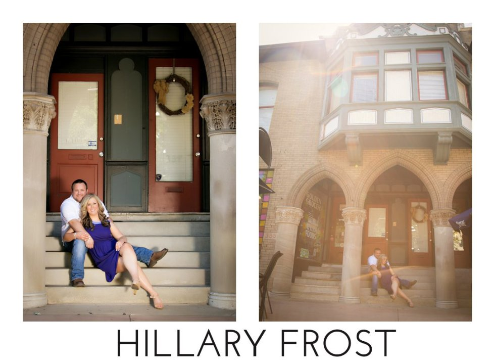 Hillary Frost Photography_0766.jpg