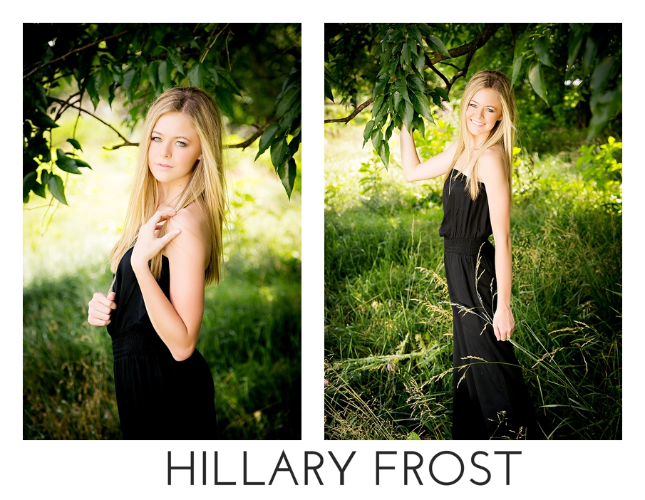Hillary Frost Photography - Souther Illinois Senior Pictures -_0042.jpg