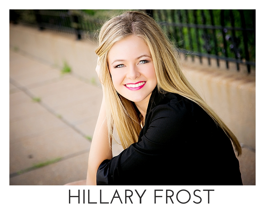 Hillary Frost Photography - Souther Illinois Senior Pictures -_0044.jpg