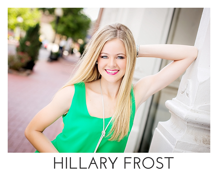 Hillary Frost Photography - Souther Illinois Senior Pictures -_0049.jpg