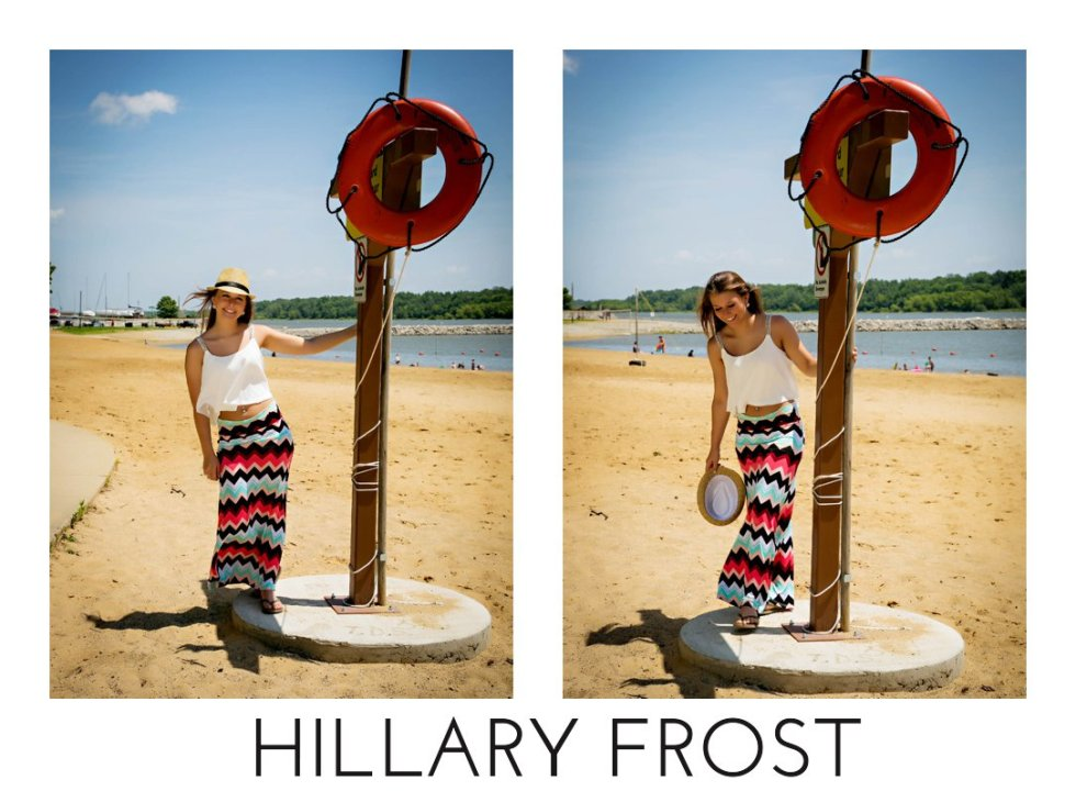 Hillary Frost Photography_0827.jpg