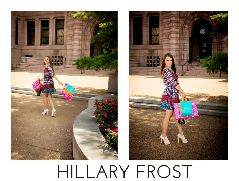 Hillary Frost Photography_0832.jpg