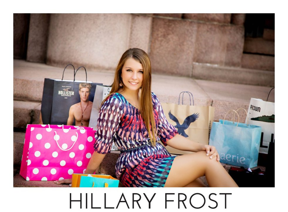 Hillary Frost Photography_0833.jpg