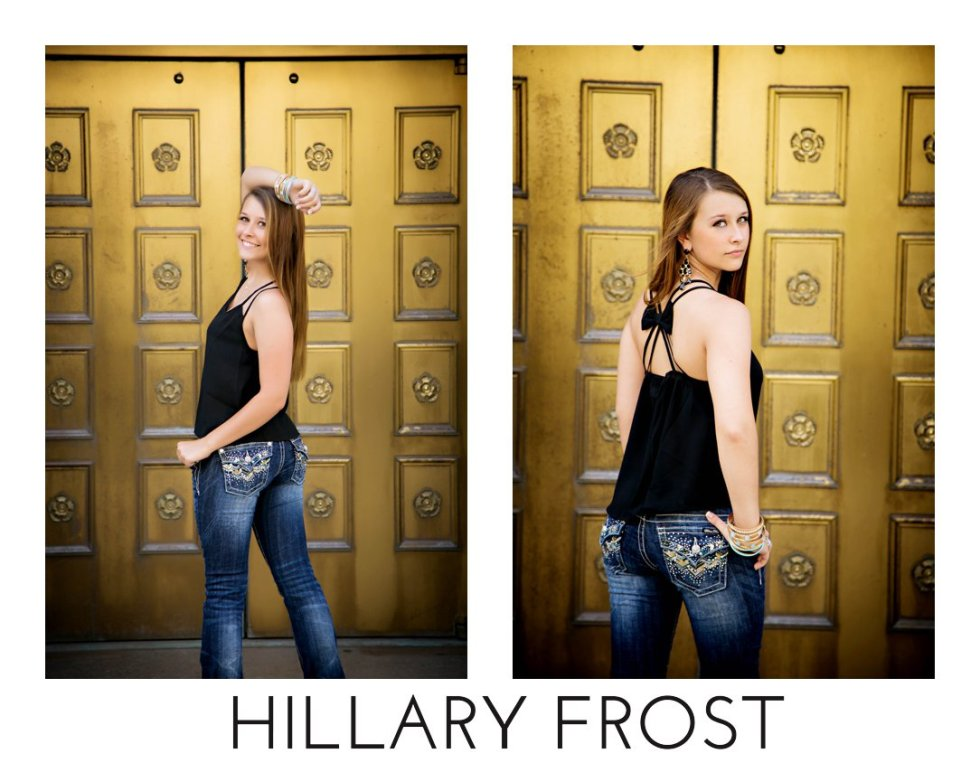 Hillary Frost Photography_0836.jpg