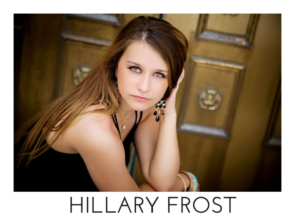 Hillary Frost Photography_0839.jpg