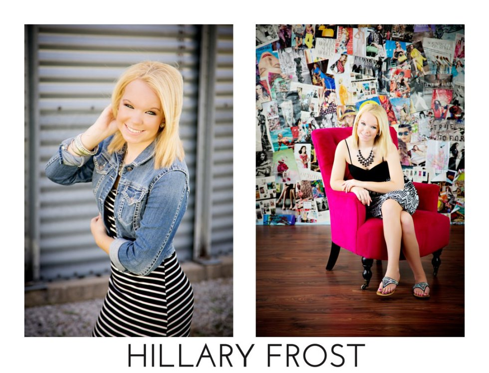 Hillary Frost Photography_0929.jpg