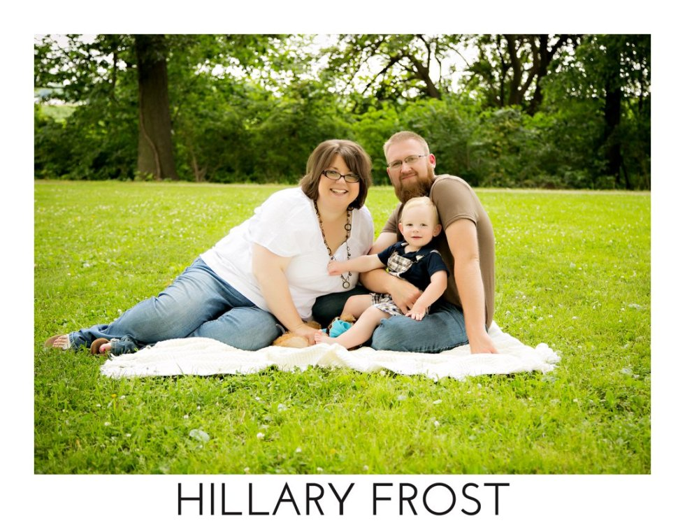Hillary Frost Photography_0934.jpg