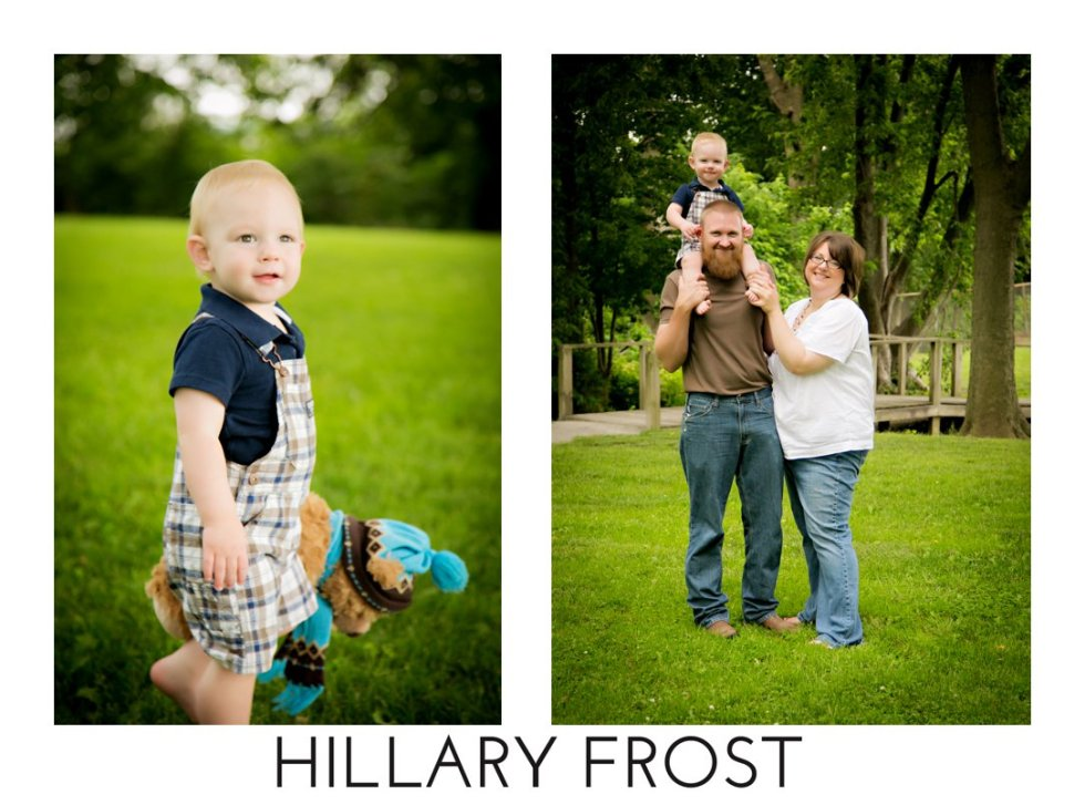 Hillary Frost Photography_0940.jpg