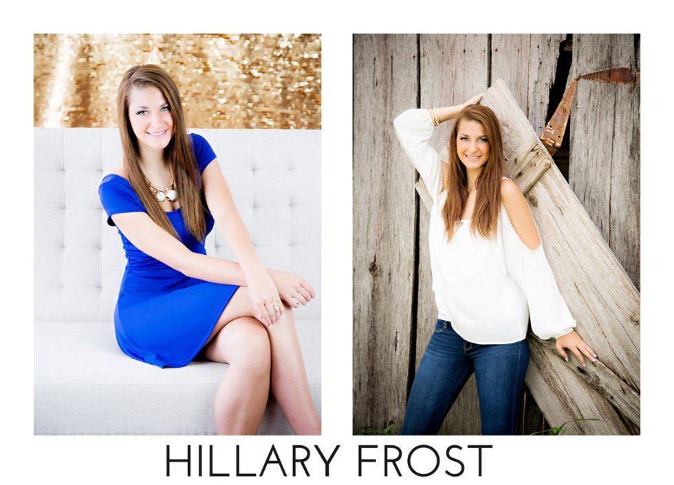 Hillary Frost Photography_0942.jpg