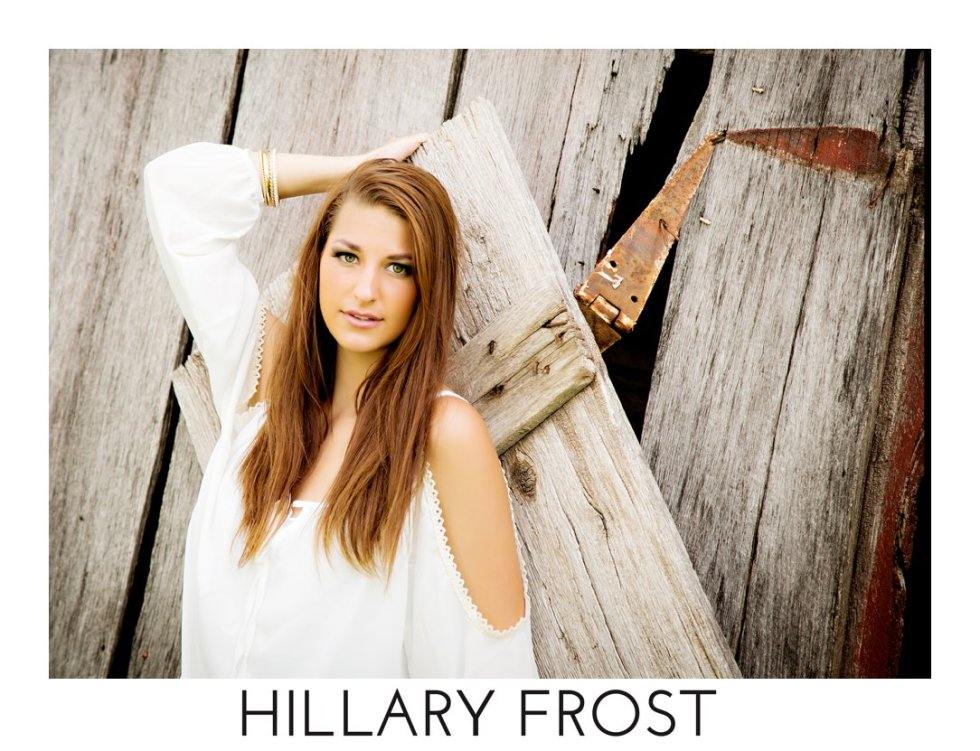 Hillary Frost Photography_0943.jpg