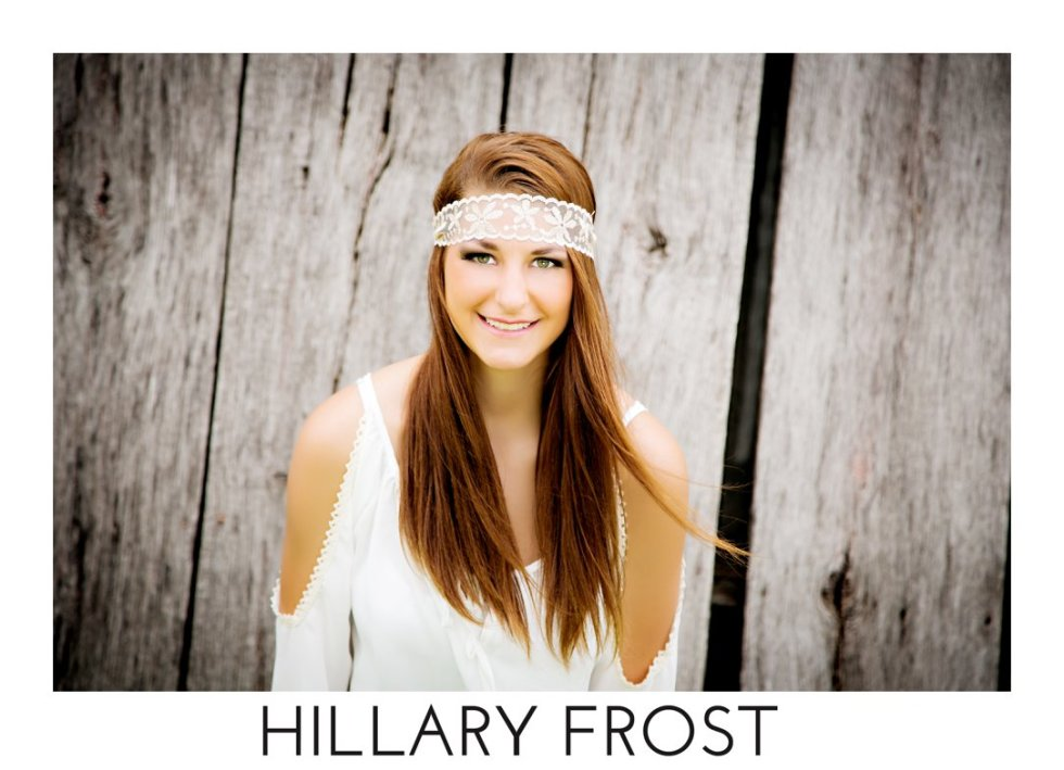 Hillary Frost Photography_0944.jpg