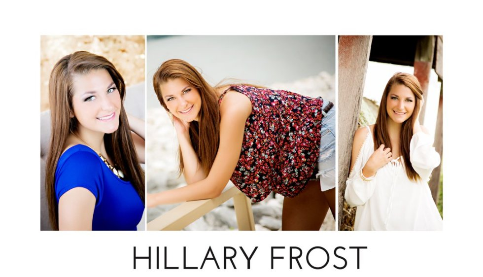 Hillary Frost Photography_0947.jpg