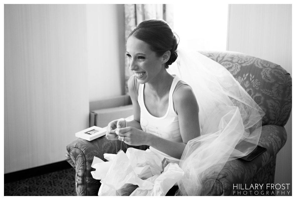 Hillary Frost Photography_1173