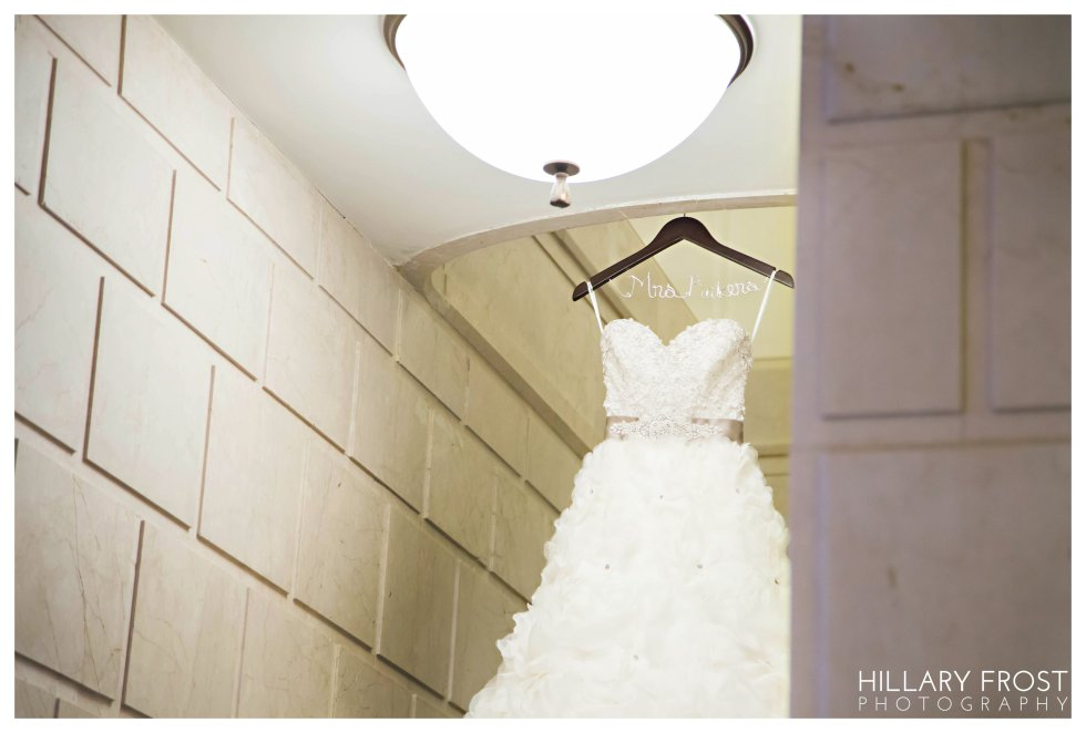 Hillary Frost Photography_1182