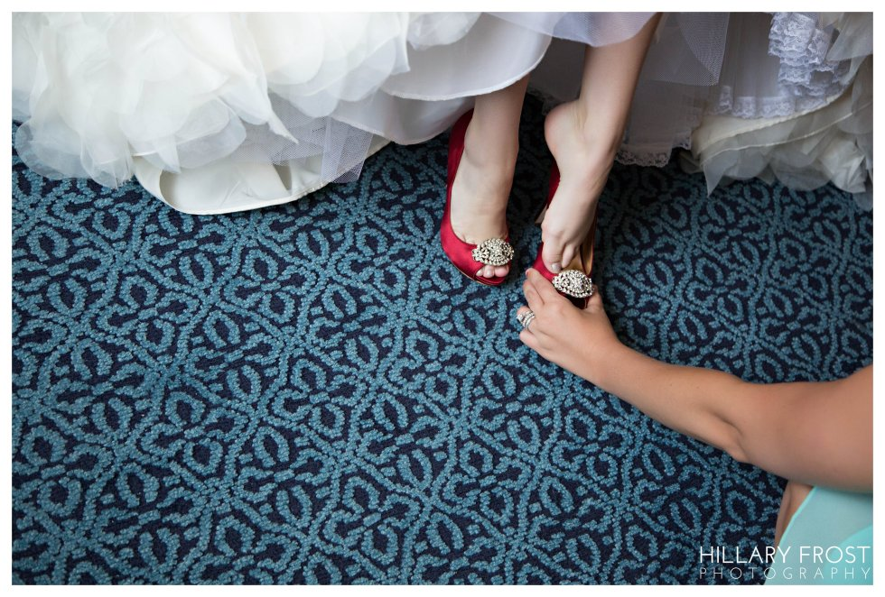 Hillary Frost Photography_1189