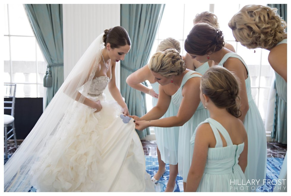 Hillary Frost Photography_1202