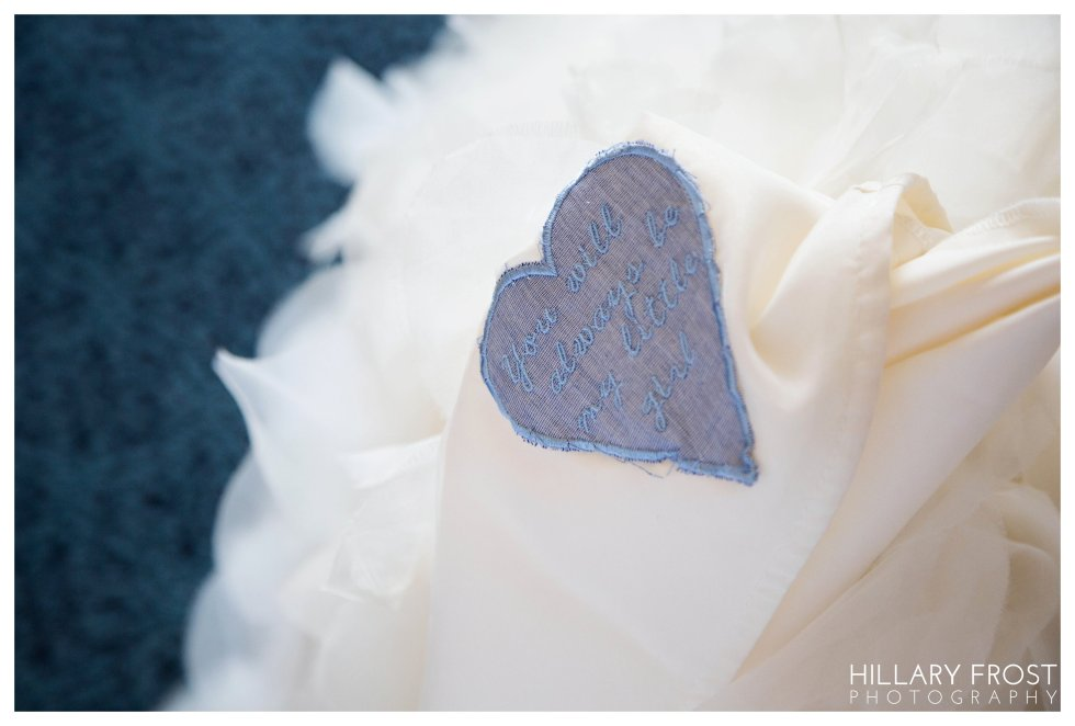 Hillary Frost Photography_1203