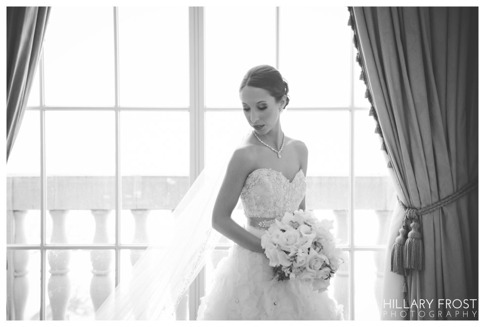 Hillary Frost Photography_1212