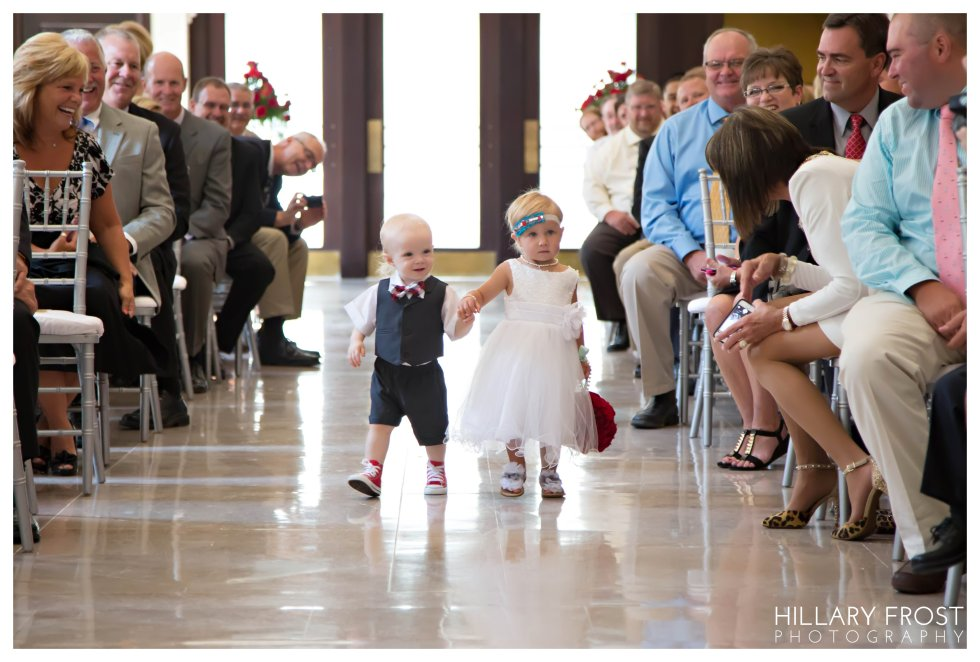 Hillary Frost Photography_1220