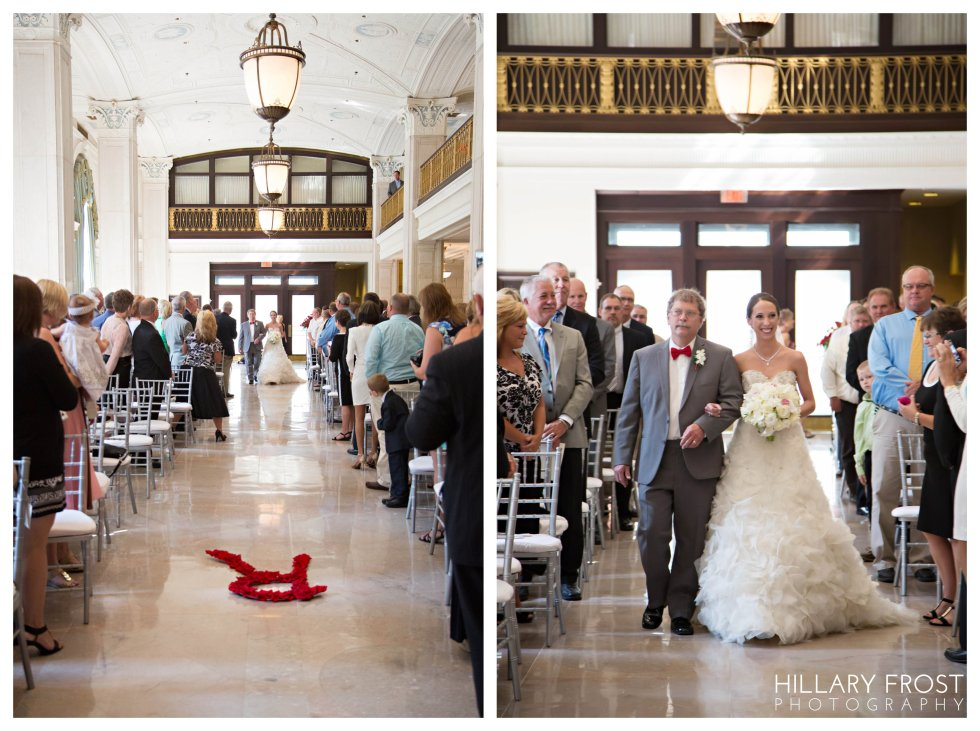 Hillary Frost Photography_1221