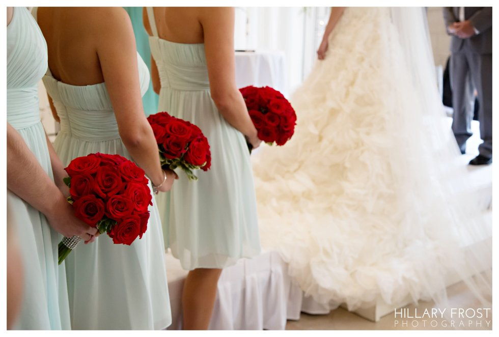 Hillary Frost Photography_1223