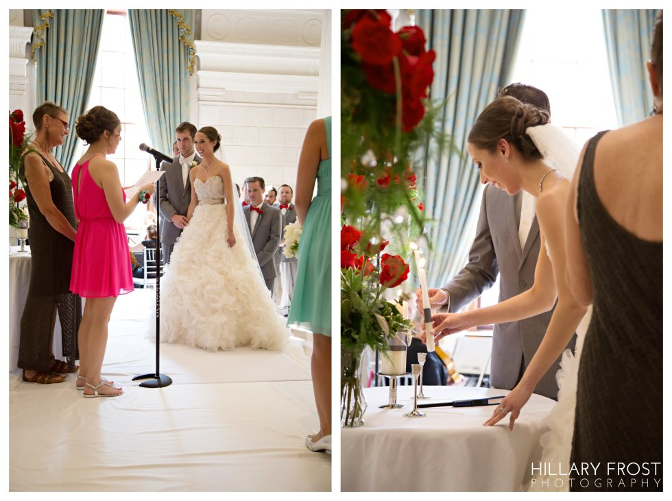 Hillary Frost Photography_1224