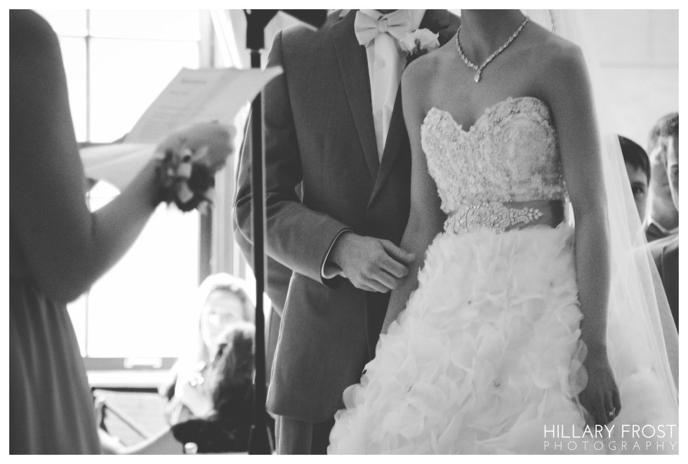 Hillary Frost Photography_1225